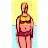 Beach Body 1