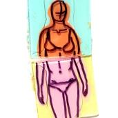 Beach Body 2